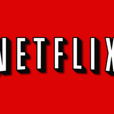 Netflix South Africa – What you pay vs what you get