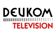 DEUKOM leaves DSTV satellite