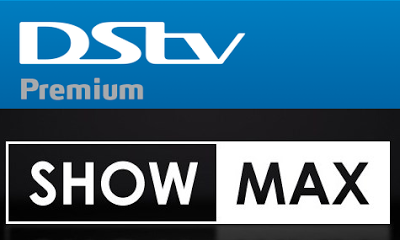 !BREAKING NEWS! Watch SHOWMAX on your Explora Decoder
