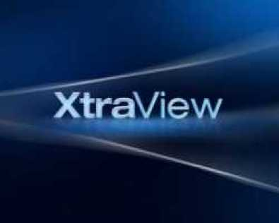 DSTV Extra view to 3 decoders now possible