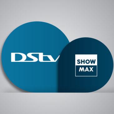 Watch ShowMax on DSTV Explora