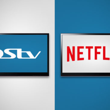 DStv beating Netflix – but the battle is on