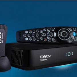 DStv package with all sports channels for R349 – Why you cannot buy it for your home